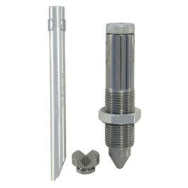 Lead Hardness Tester
