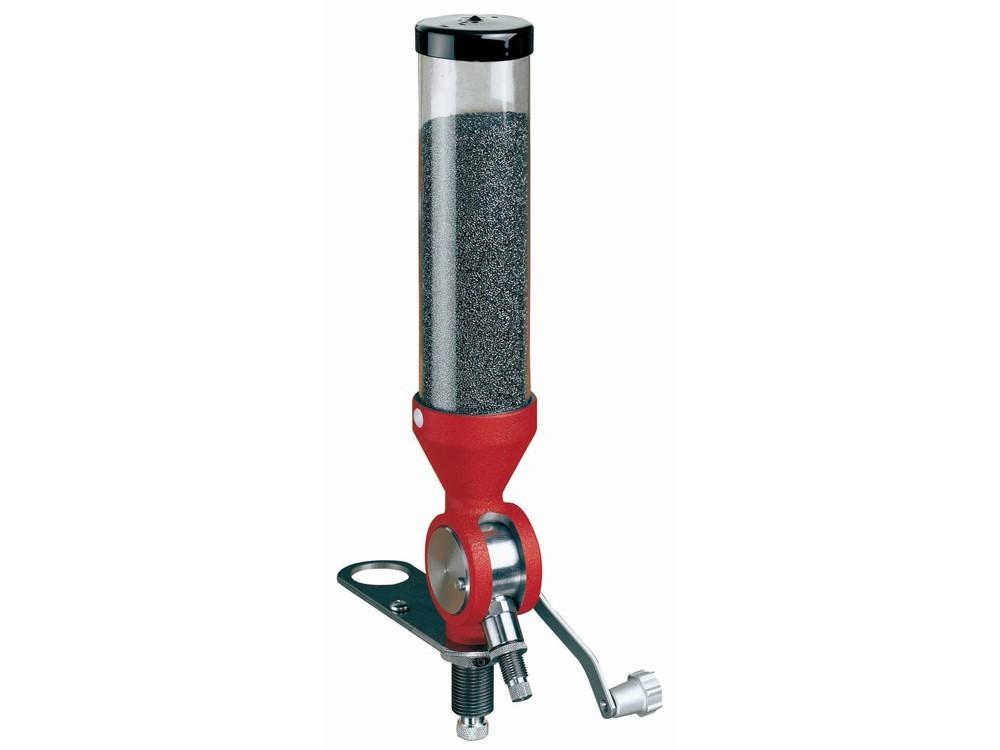 HORNADY - POWDER MEASURE L-N-L .5 - 100gr
