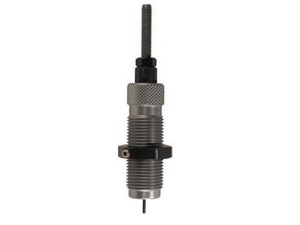 RCBS - .308/.307 Win Small Base Sizing Die Grp A
