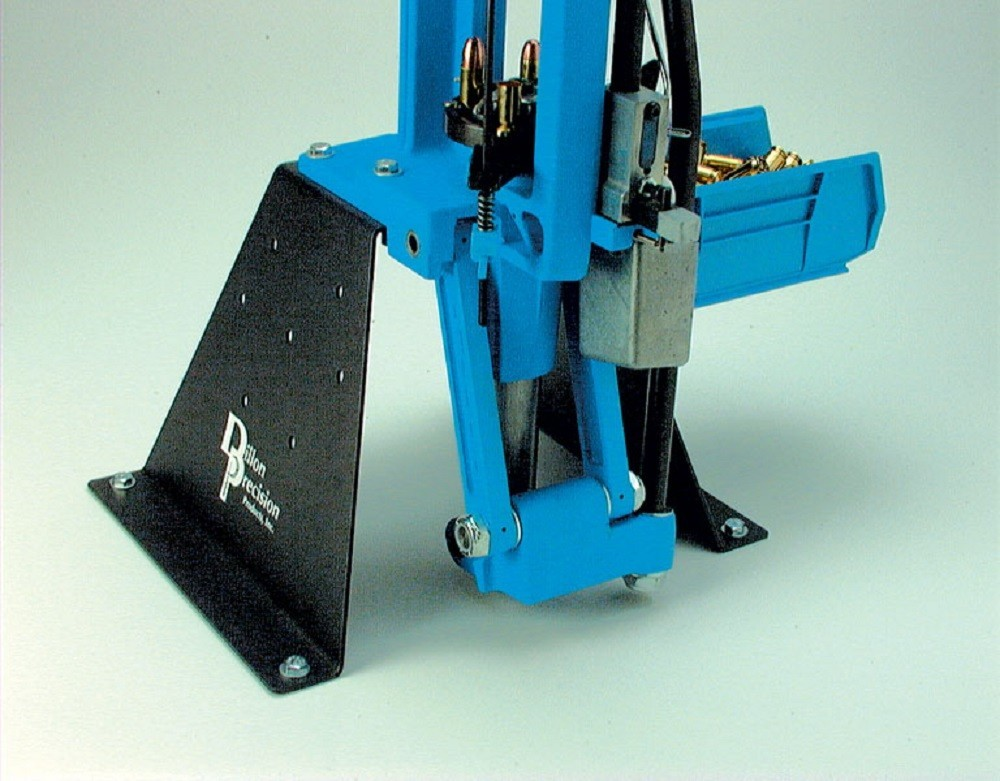 DILLON - STRONG MOUNT for XL650 PRESS ONLY