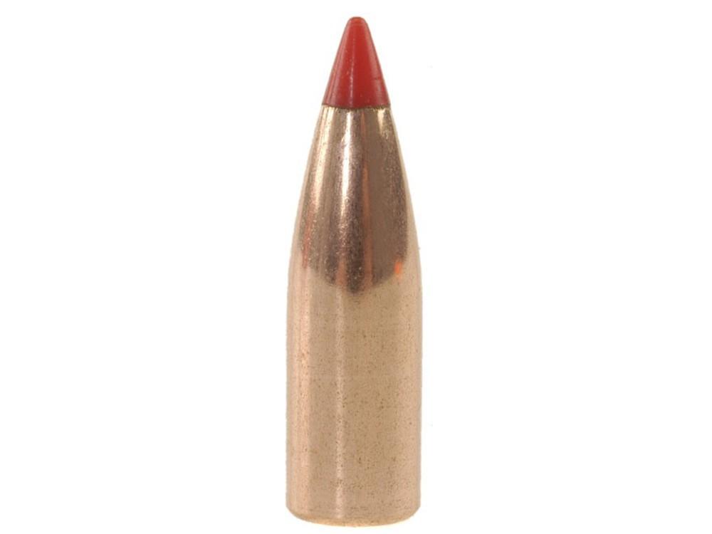Hornady - 22c (.224) 55gr V-MAX BULLET 100/box