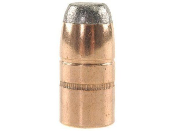 SPEER - Bullets 45 Caliber (.458 Diameter) 400gr FN 50/Box