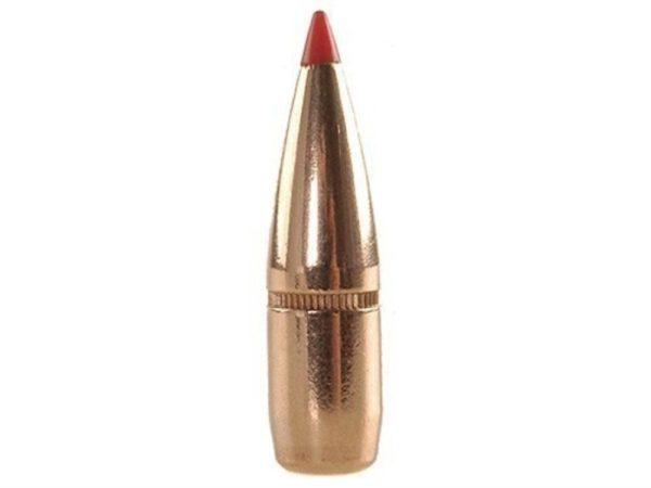 Hornady - 30cal (.308) 150gr SST BULLET SuperShok 100/BX