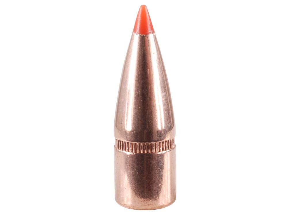 Hornady - 7.62x39 (.310) 123gr BULLET V-MAX 100/box