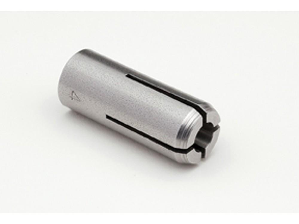 Hornady - BULLET PULLER COLLET #7 308/312cal (.308)