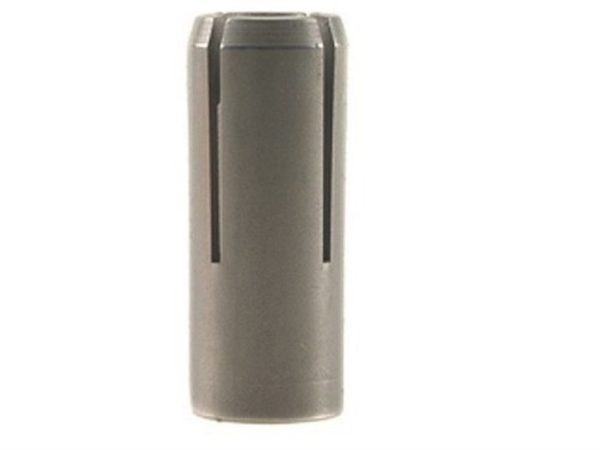 Hornady - BULLET PULLER COLLET #11 410cal, 40cal (.410)