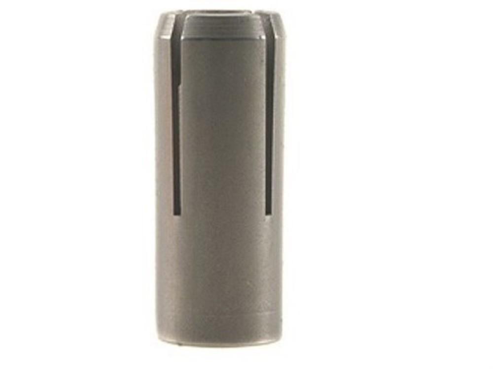 Hornady - BULLET PULLER COLLET #12 44cal (.430)