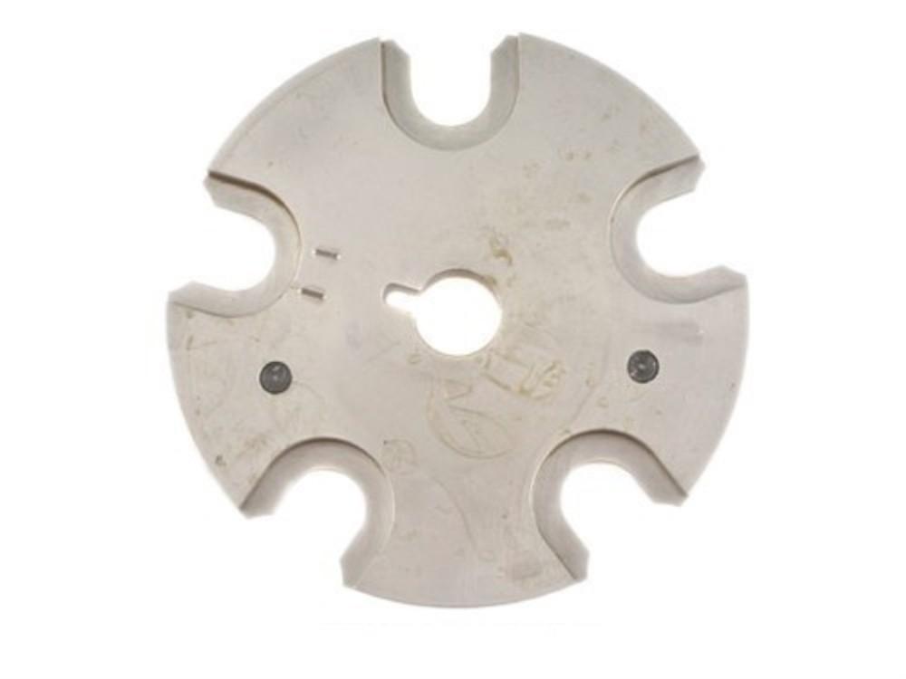 Hornady - Shellplate #35: 223/243/270/300 WSM