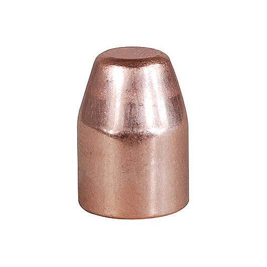 45 Caliber (.455) Webley Pistol