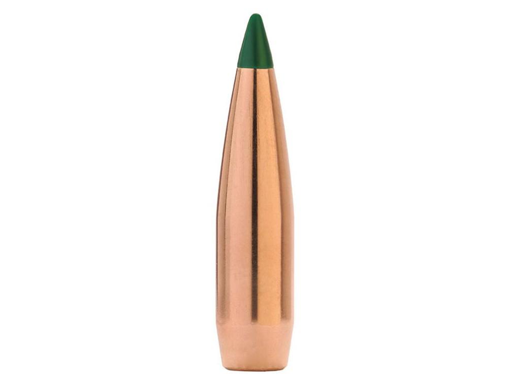 Sierra - Tipped MatchKing 175 Grain Polymer Tip 500/bx