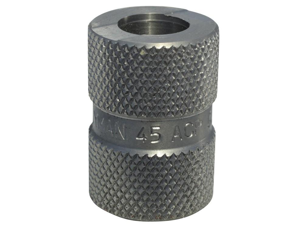 Lyman - 45acp Max Cartridge Gage