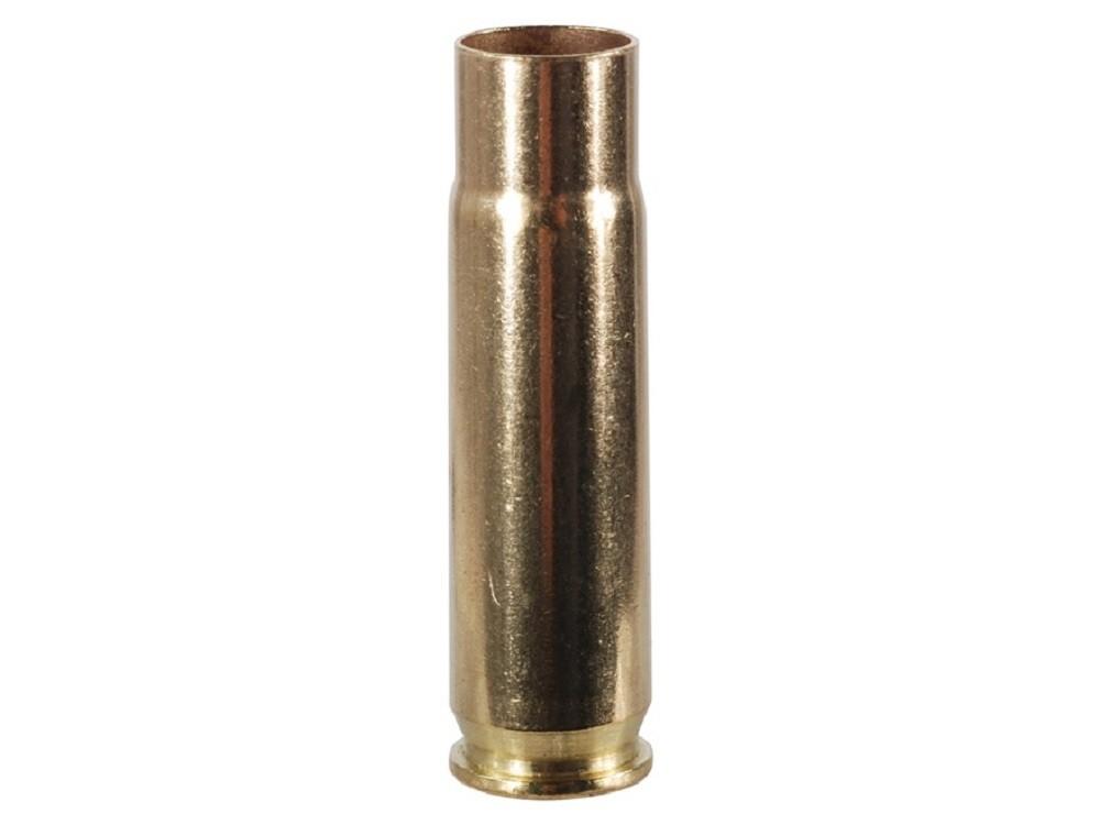 Budget Shooter Supply PRVI - BRASS 8x57 Mauser UNPRIMED 50