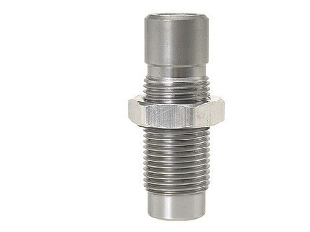 LEE  - 40 S&W/10mm Carbide Taper Crimp Die