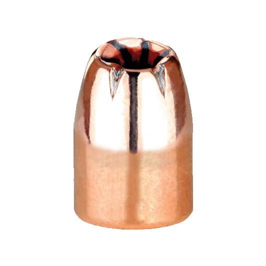 9mm Caliber (.355 - .356)
