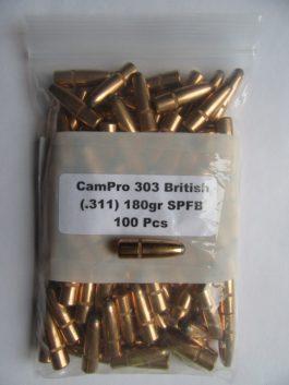 CP303180SP-1C