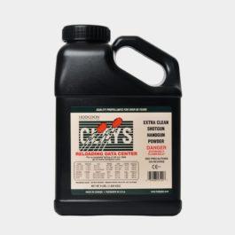 Clays-4