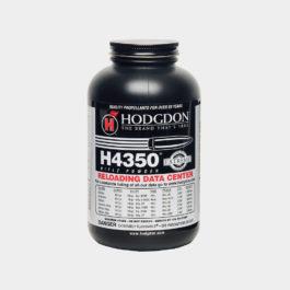 H4350-1lb