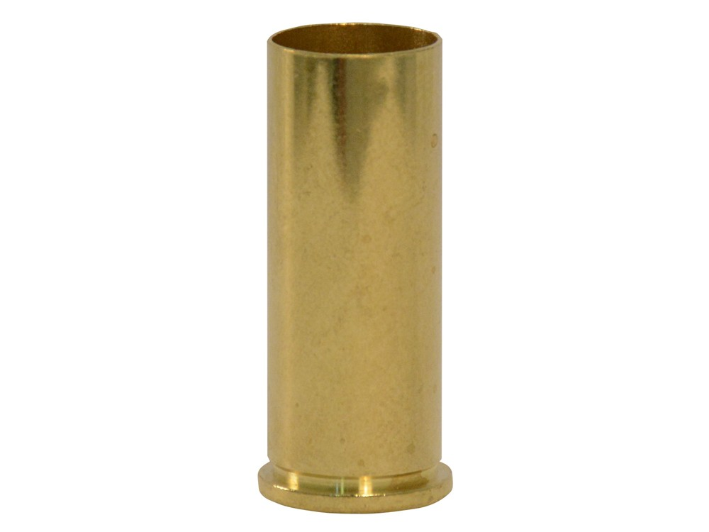 BRASS 41 MAG UNPRIMED PER 100