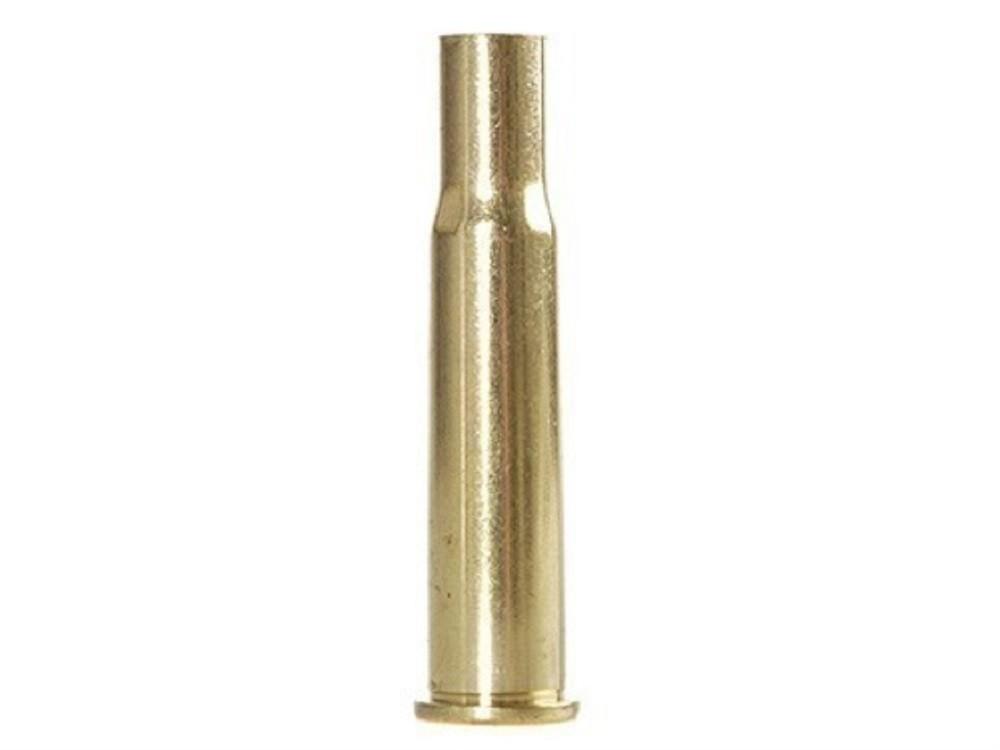 Winchester - 30-30 Winchester Bulk Brass 50/bag