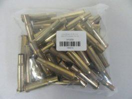 1Fired 30-30 brass