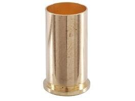 38 S&W brass