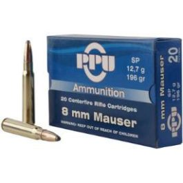 Budget Shooter Supply Your Trusted Source for Reloading